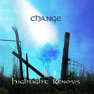 Review1715_highlight_kenosis_-_change