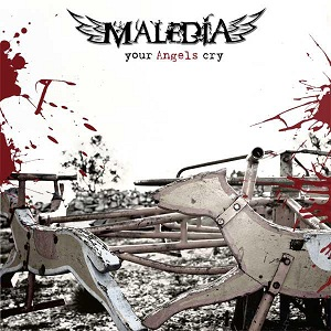 Review1716_maledia_-_your_angels_cry