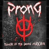 Review171_Prong