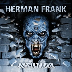 Review1724_herman_frank_-_right_in_the_guts