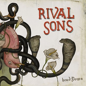 Review1727_rivalsons_headdown