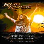 Review172_Rob_Rock