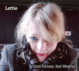 Review1731_lettie_-_good_fortune_bad_weather