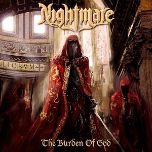Review1732_nightmare_-_the_burden_of_god