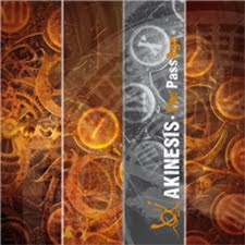 Review1739_akinesis_-_the_passage