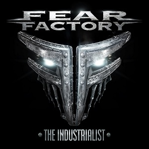Review1742_fear_factory_-_the_industrialist