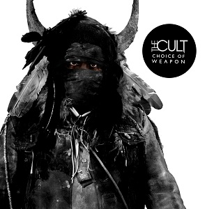 Review1743_the_cult_-_choice_of_weapon