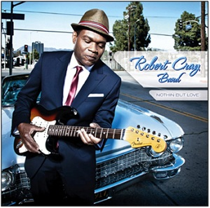 Review1745_robertcray