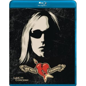 Review1751_tom_petty_and_the_heartbreakers