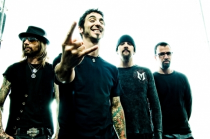 Review1752_Godsmack