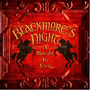Review1768_blackmore