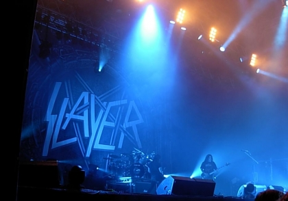 Review1778_slayer_paint