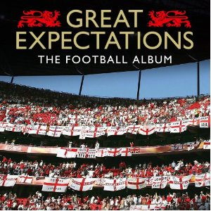 Review1780_great_expectations,_the_football_album