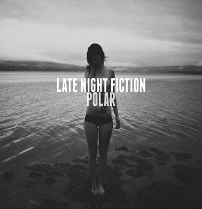 Review1781_late_night_fiction_-_polar