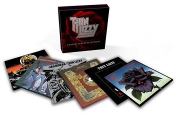 Review1782_Thin-Lizzy-box-set.1