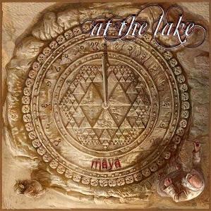 Review1786_at_the_lake_-_maya