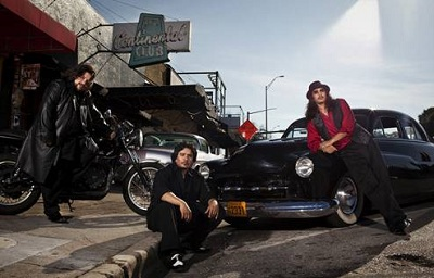 Review1789_los_lonely_boys