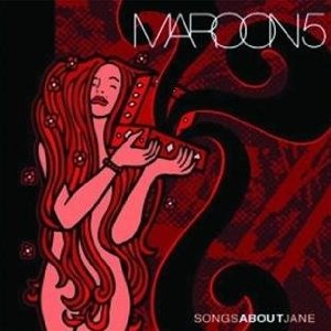 Review1792_maroon_5_-_songs_about_jane