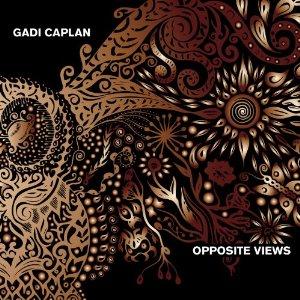 Review1795_gadi_caplan_-_opposite_views