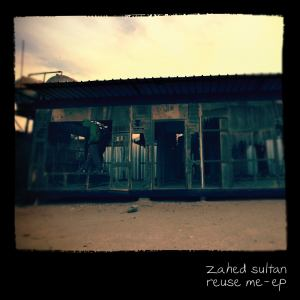 Review1797_zahed_sultan_-_reuse_me_ep