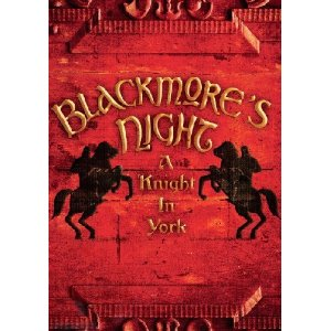 Review1807_blackmores_night_-_a_knight_in_york