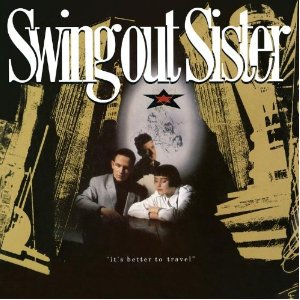 Review1809_swing_out_sister_-_its_better_to_travel