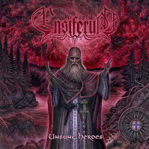 Review1810_ensiferum_-_unsung_heroes