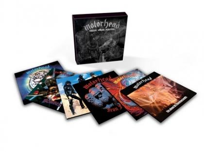 Review1815_motorhead_-_classic_album_collection