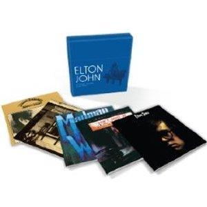 Review1816_elton_john_-_classic_album_collection