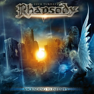 Review1817_rhapsody_-_ascending_to_infinity