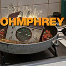 Review181_Ohmprey