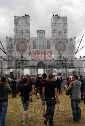 Review1820_Hellfest-2012-Festival-Life-Miamarjorie-_0110