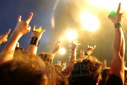 Review1820_Hellfest-2012-Festival-Life-Miamarjorie-_0275
