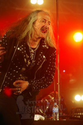 Review1824_Hellfest-20120617_Pentagram-_0614