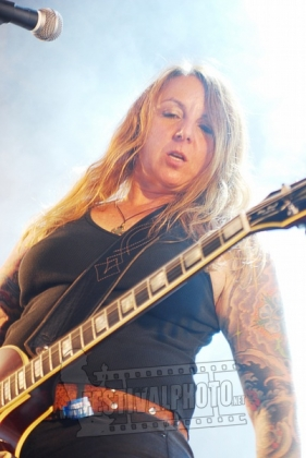 Review1828_Hellfest-20120617_Acid-King-_0451