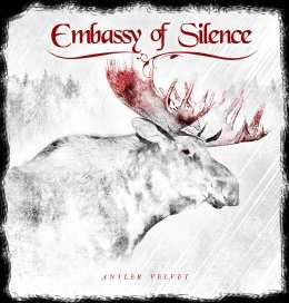Review1831_embassy_of_silence_-_antler_velvet