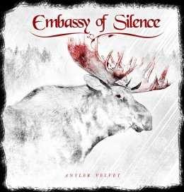 Review1831_embassy_of_silence_-_antler_velvet