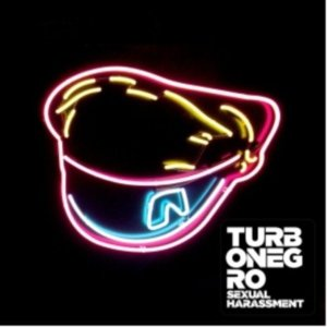 Review1834_turbonegro_-_sexual_harassment