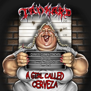 Review1836_tankard_-_a_girl_called_cerveza