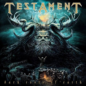 Review1837_testament_-_dark_roots_of_earth