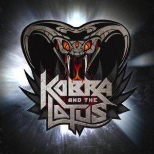 Review1843_kobra_and_the_lotus_-_kobra_and_the_lotus