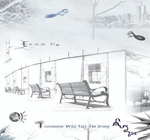 Review1847_echo_us_-_tomorrow_will_tell_the_story
