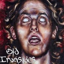 Review1849_old_ironsides_-_the_path_of_madness