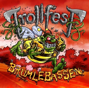 Review1865_trollfest_-_brumlebassen