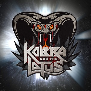 Review1866_kobra_and_the_lotus_-_forever_one