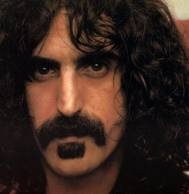 Review1879_zappa