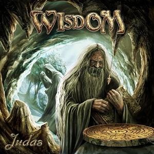 Review1887_wisdom_-_judas