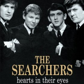Review1889_the_searchers_-_hearts_in_their_eyes