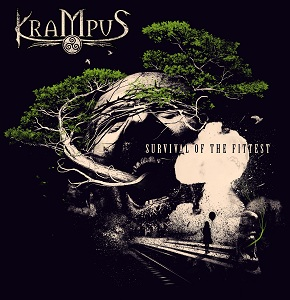 Review1890_krampus_-_survival_of_the_fittest