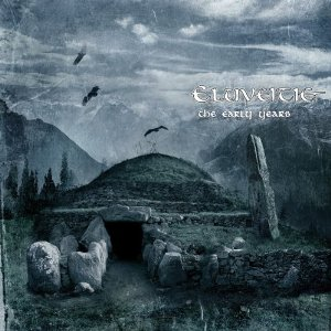 Review1891_eluveitie_-_the_early_years